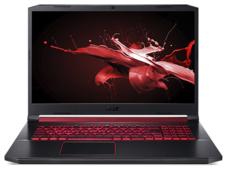 Ноутбук Acer Nitro 5 (AN517-51)