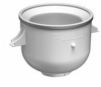 KitchenAid чаша для миксера KICA0WH