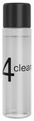 Innovator Cosmetics Состав №4 для ламинирования ресниц и бровей Eyelash Cleanser 8 мл
