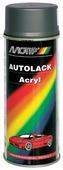 Аэрозольная автоэмаль MOTIP Autolack Acryl