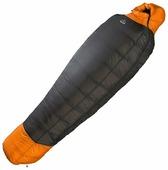 Спальный мешок Sivera Шишига -22 215