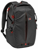 Рюкзак для фотокамеры Manfrotto Pro Light camera backpack RedBee-210