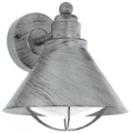 Eglo Светильник уличный Barrosela 94859