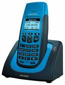 Радиотелефон teXet TX-D9100