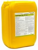 Теплоноситель Antifrogen SOLHT Conc 22,6кг (20л) (Арт. Аnsol conc)
