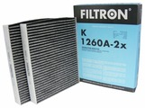 Фильтр FILTRON K1260A-2X