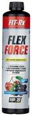 Препарат для укрепления связок и суставов FIT-Rx Flex Force (500 мл)