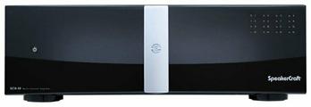 Усилитель мощности SpeakerCraft SC16-50