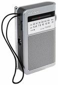 Радиоприемник Sony ICF-S22