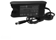 Блок питания AmperIn AI-DL65A для DELL