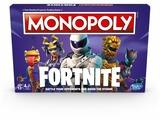 Настольная игра Monopoly Фортнайт E6603