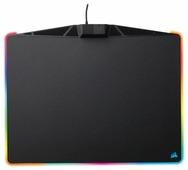 Коврик Corsair MM800 RGB Polaris (CH-9440020-EU)