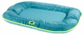 Подушка для собак Ferplast Oscar 80 (81095012/81095017/81095115/81095121) 80х60х11 см