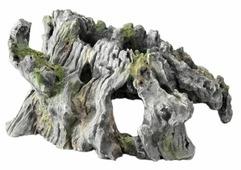 Коряга для аквариума Europet Bernina Driftwood EPB234-104781 25 см
