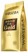 Кофе молотый Woseba Mocca Fix Gold