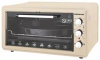 Мини-печь Remenis REM-5006