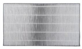 Фильтр HEPA Sharp FZ-C100HFE для очистителя воздуха