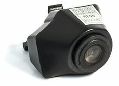 Камера переднего вида AVEL AVS324CPR/127