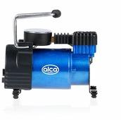 Автомобильный компрессор ALCA 227500
