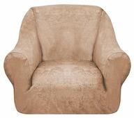 Чехол Медежда на кресло Лидс