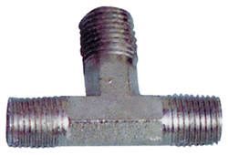 Переходник Fubag 180332 B резьбовое соединение 1/2M, резьбовое соединение 1/2M