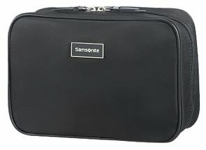 Косметичка Samsonite 51N-09003 / 51N-40003 / 51N-41003