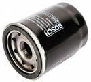 Масляный фильтр BOSCH 0451103367