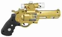 Пистолет Dolemikki (WJ0091)