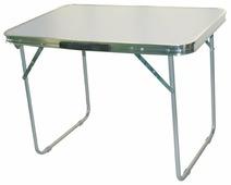 Стол Turstandart Пир LT-T004R
