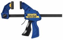 Струбцина Irwin Quick Grip T506QCEL7