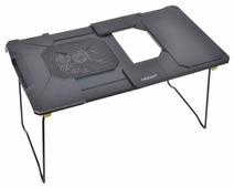 Стол для ноутбука ORIENT FTNB-03
