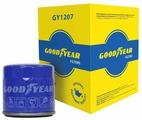 Масляный фильтр GOODYEAR GY1207