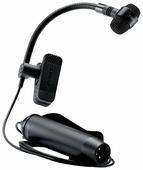 Микрофон Shure PGA98H-XLR