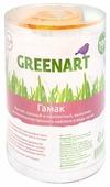 Гамак Greenart EP6066
