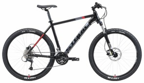 Горный (MTB) велосипед STARK Armer 27.6 HD (2019)