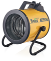 Электрическая тепловая пушка Ballu BHP-P2-3 (3 кВт)