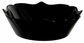 Luminarc Салатник Authentic 16 см