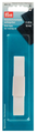 Prym Термотесьма для брюк с плотным кантом (900100, 900110) 1.6 см х 2.4 м