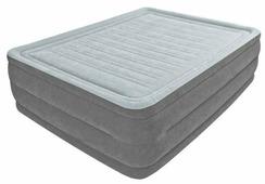 Надувная кровать Intex Comfort-Plush (64418)