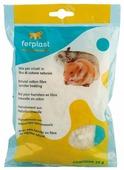 Лежанка для грызунов Ferplast FPU 4630
