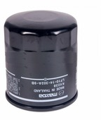Масляный фильтр Mazda LF1014302A9B