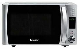 Микроволновая печь Candy CMXC 30 DCS