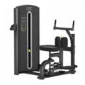 Bronze Gym M05-011