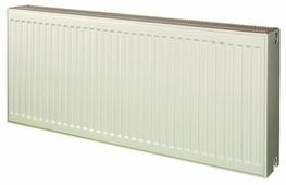 Радиатор стальной Лидея ЛК 30-5