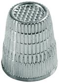 Prym Напёрсток 431862 с противоскользящей кромкой, 16 мм (в блистере)