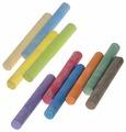 JOVI Мелки цветные Classcolor 10 шт (1020)