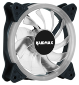 Система охлаждения для корпуса RaidMAX RF-S120LSR