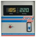 Стабилизатор напряжения Энергия ACH 5000 (2019)