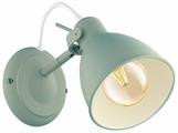 Настенный светильник Eglo Priddy-P 49096