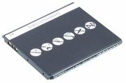 Аккумулятор Pitatel SEB-TP1404 для Sony Xperia J/L/M/M/Dual/TX